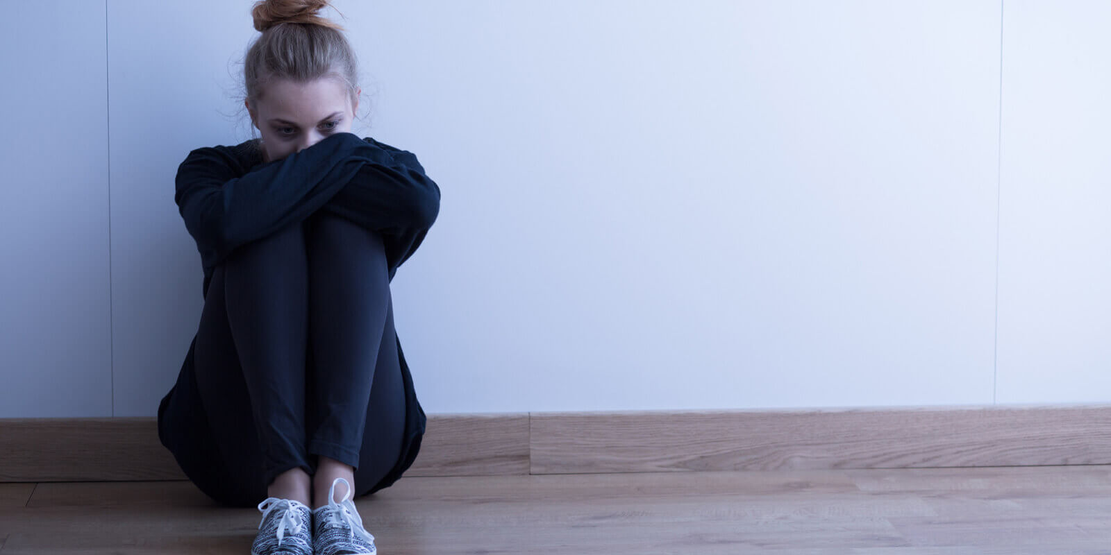 Depressioon – sünteetilised antidepressandid või taimed ja toitumine?