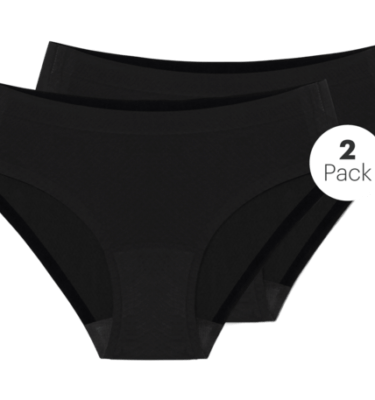 Knixteen - 2Pack_Bikini