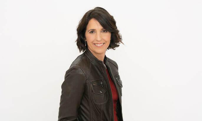 Lara Briden - loodusravi arst