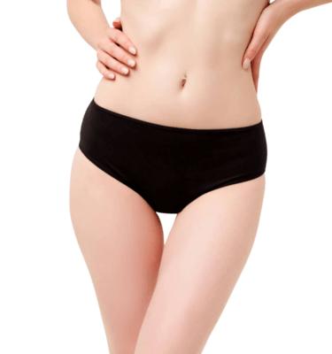 Lekkekindlad menstruatsioonipüksid