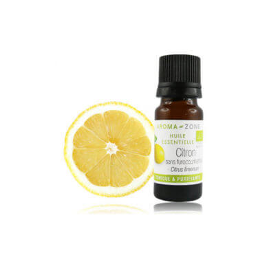 sidrun eeterlik õli