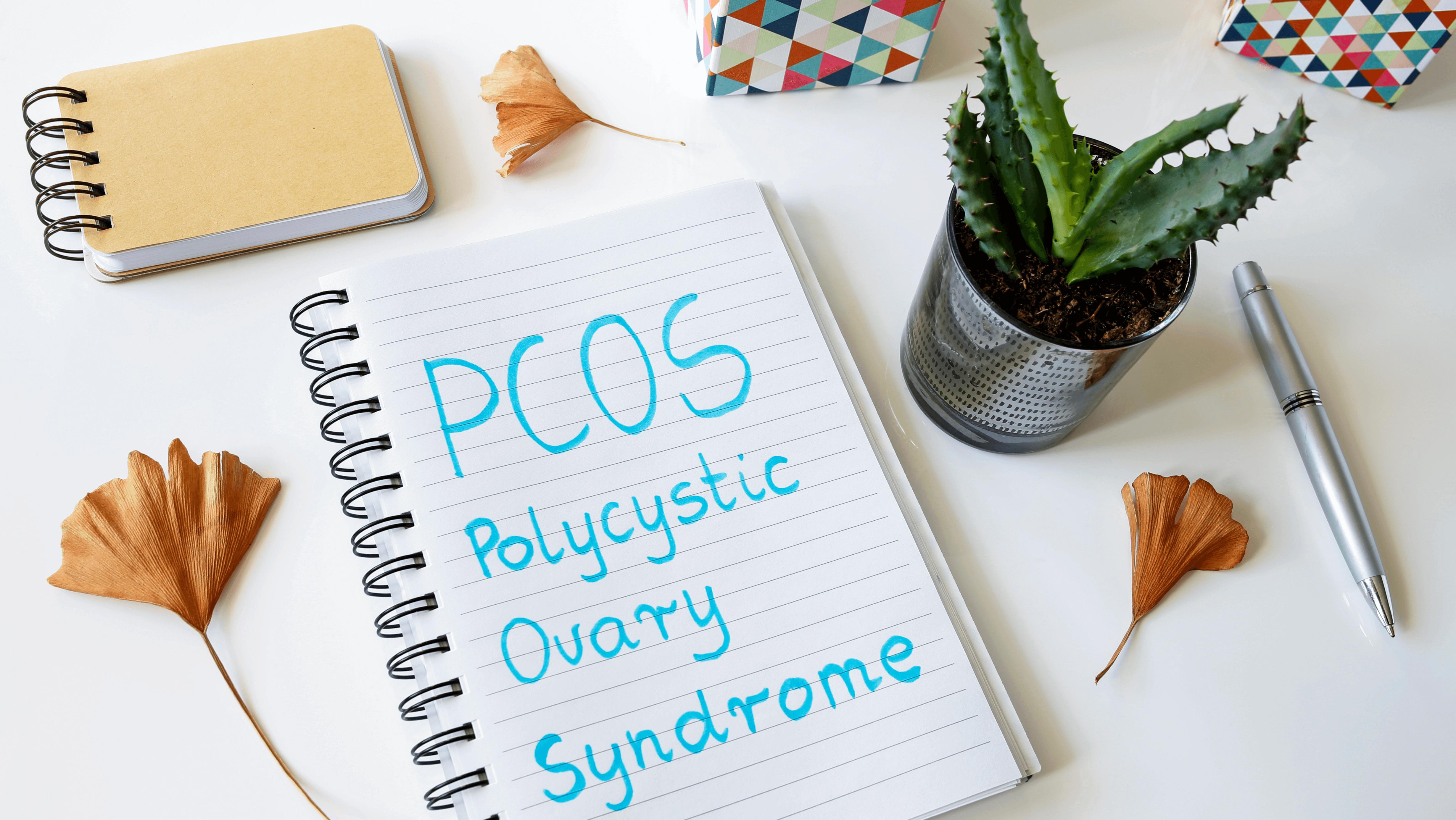 PCOS – tekkepõhjused ja ravimeetodid
